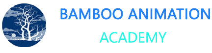 Bamboo Animation Academy